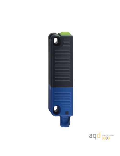 Schmersal Sensor electrónico de seguridad  RSS 36-D-ST