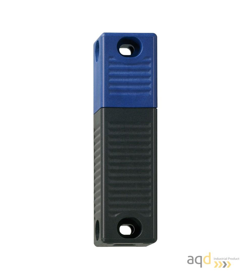 Schmersal Actuador para RSS - Schmersal Sensor y actuador de seguridad RSS 36 - RST 36