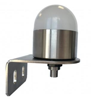 AQD Soporte para baliza Xecro. Antención: no incluye baliza Xecro.