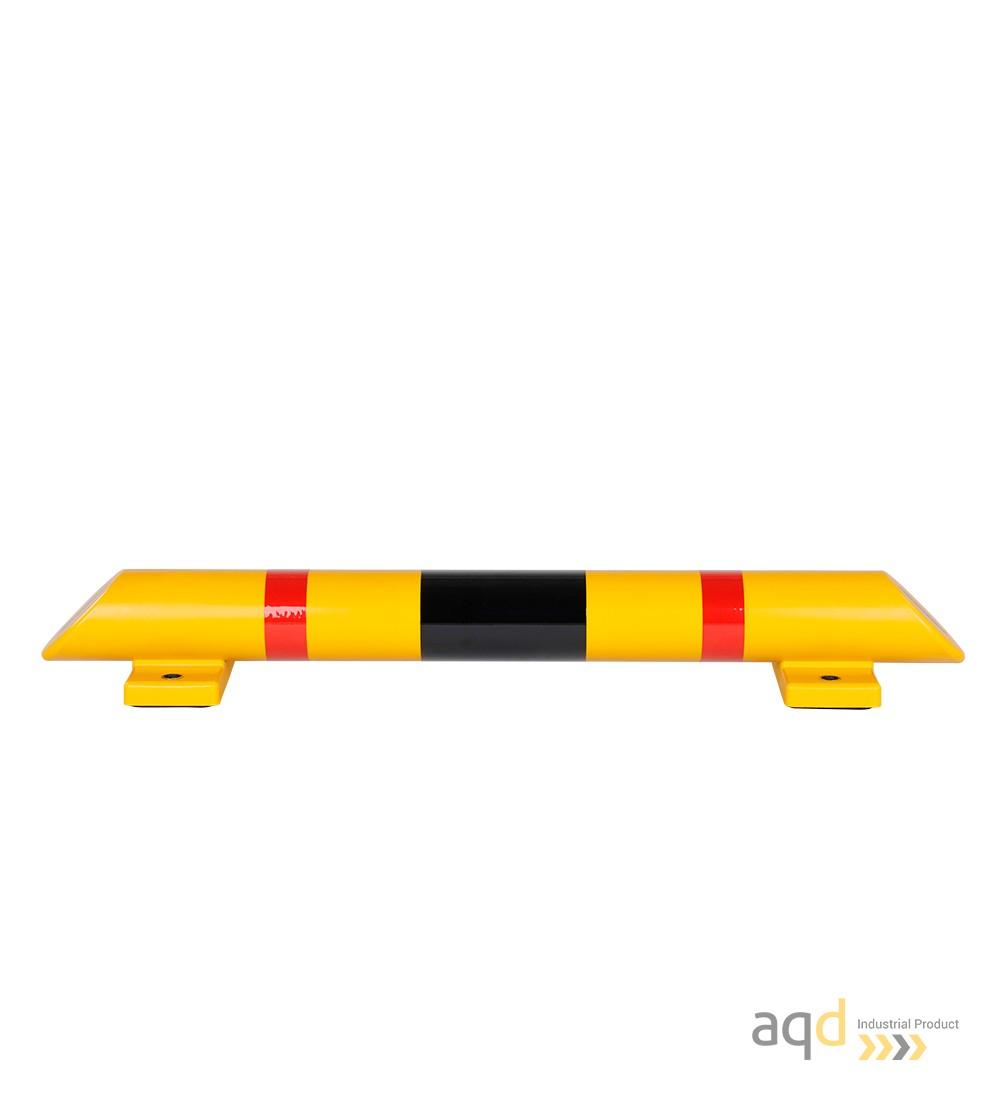 Guardapiés de poliuretano, long. 800 mm - Guardapiés de poliuretano