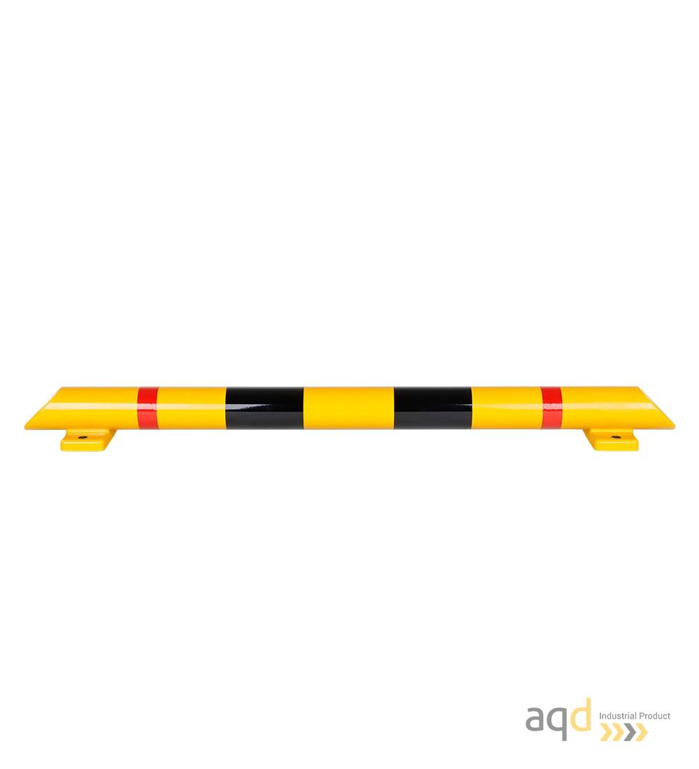 Guardapiés de poliuretano, long. 1200 mm - Guardapiés de poliuretano