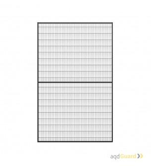 ADQ Guard Basic panel