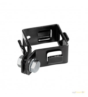 ADQ Guard Basic clip