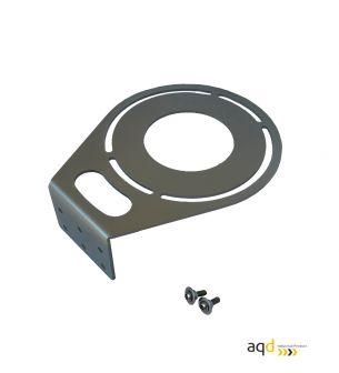 Soporte universal para sensor LBK-S01 (de 0 a 360 grados) - Radar Inxpect de Seguridad Industrial
