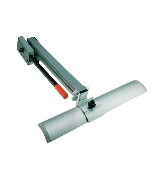 Protecciones máquina-herramienta madera