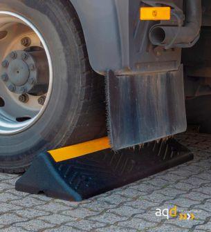 Tope para camiones - Gama vial y urbana