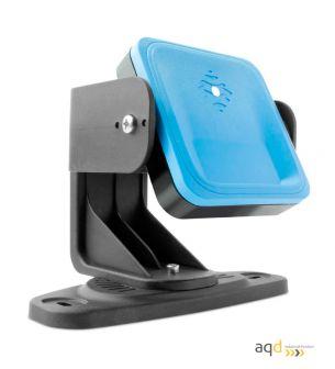 Sensor SBV-S01 - SBV Bus - Radar Inxpect de Seguridad Industrial