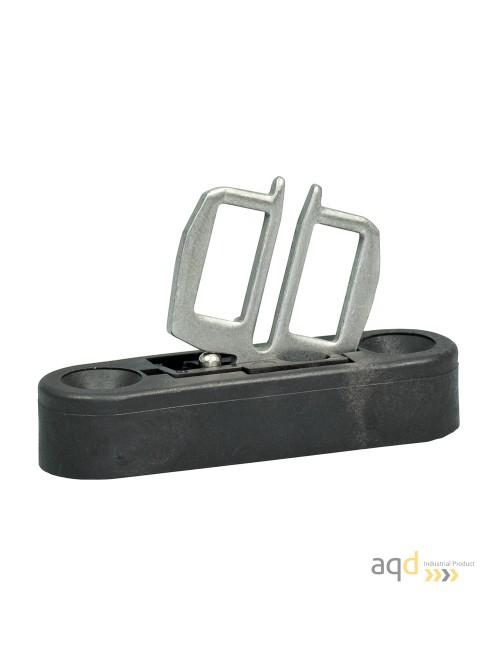 AZ 15/16-B6 Actuador flexible