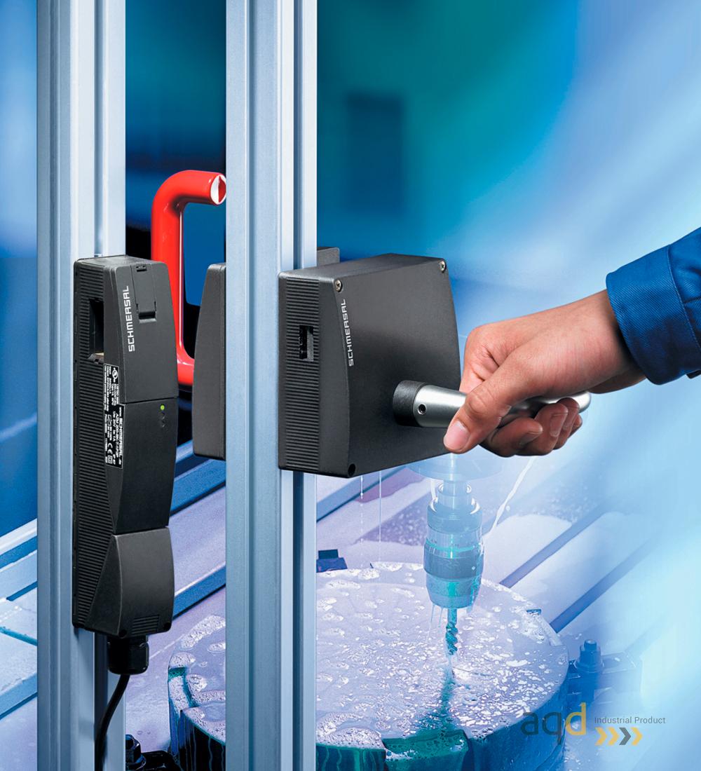 azm-200-dispositivo-de-bloqueo-de-seguridad-por-solenoide-2