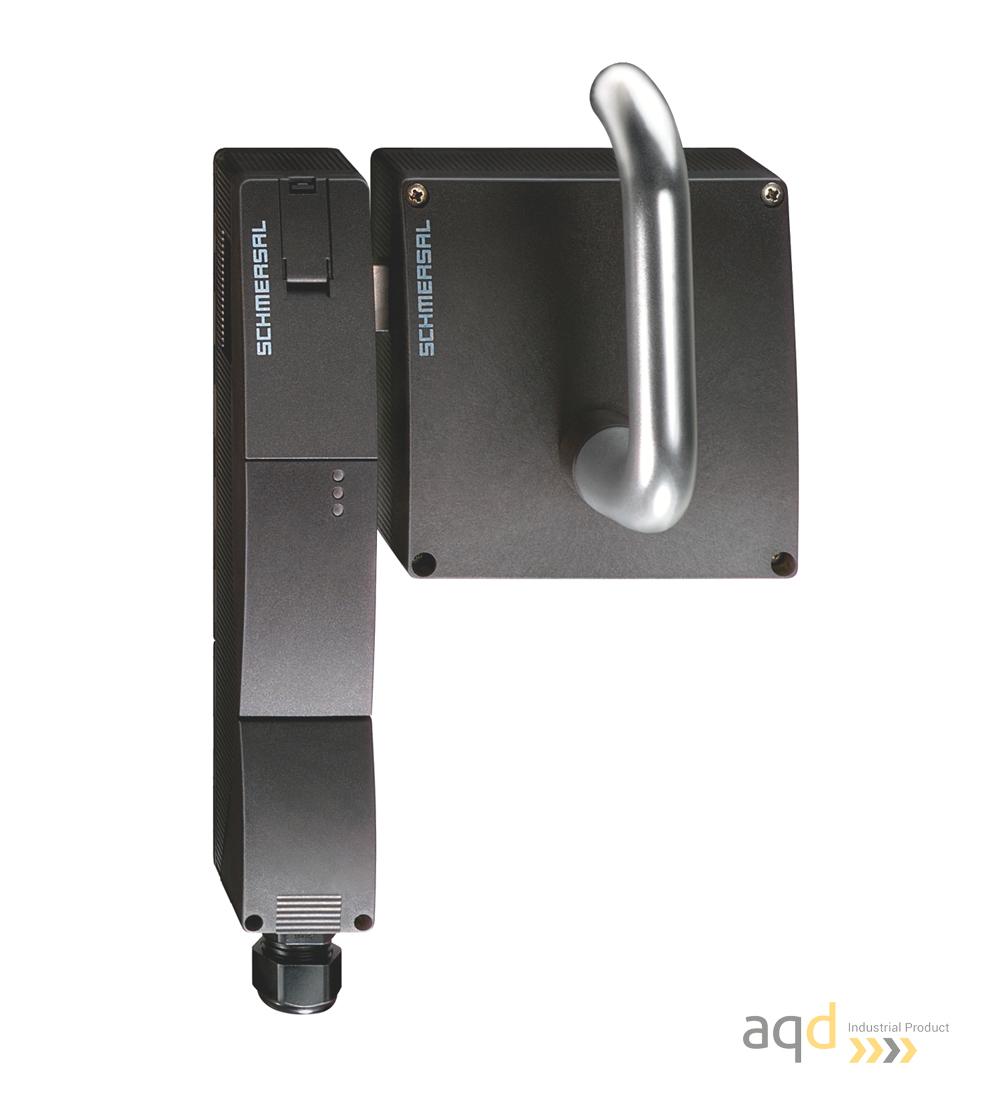 azm-200-dispositivo-de-bloqueo-de-seguridad-por-solenoide-1