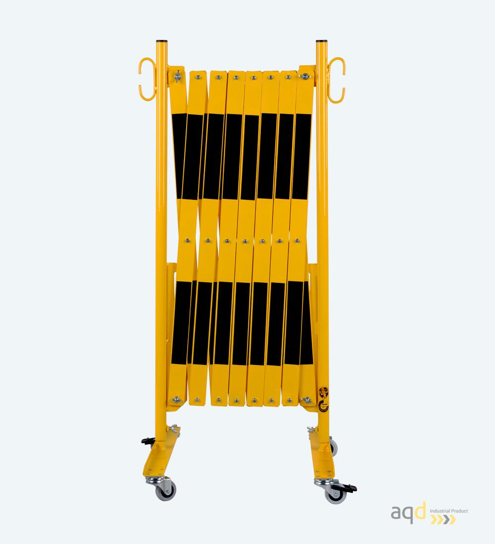 barrera-extensible-con-ruedas-2