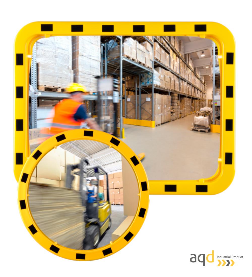 espejo-industrial-euvex-1