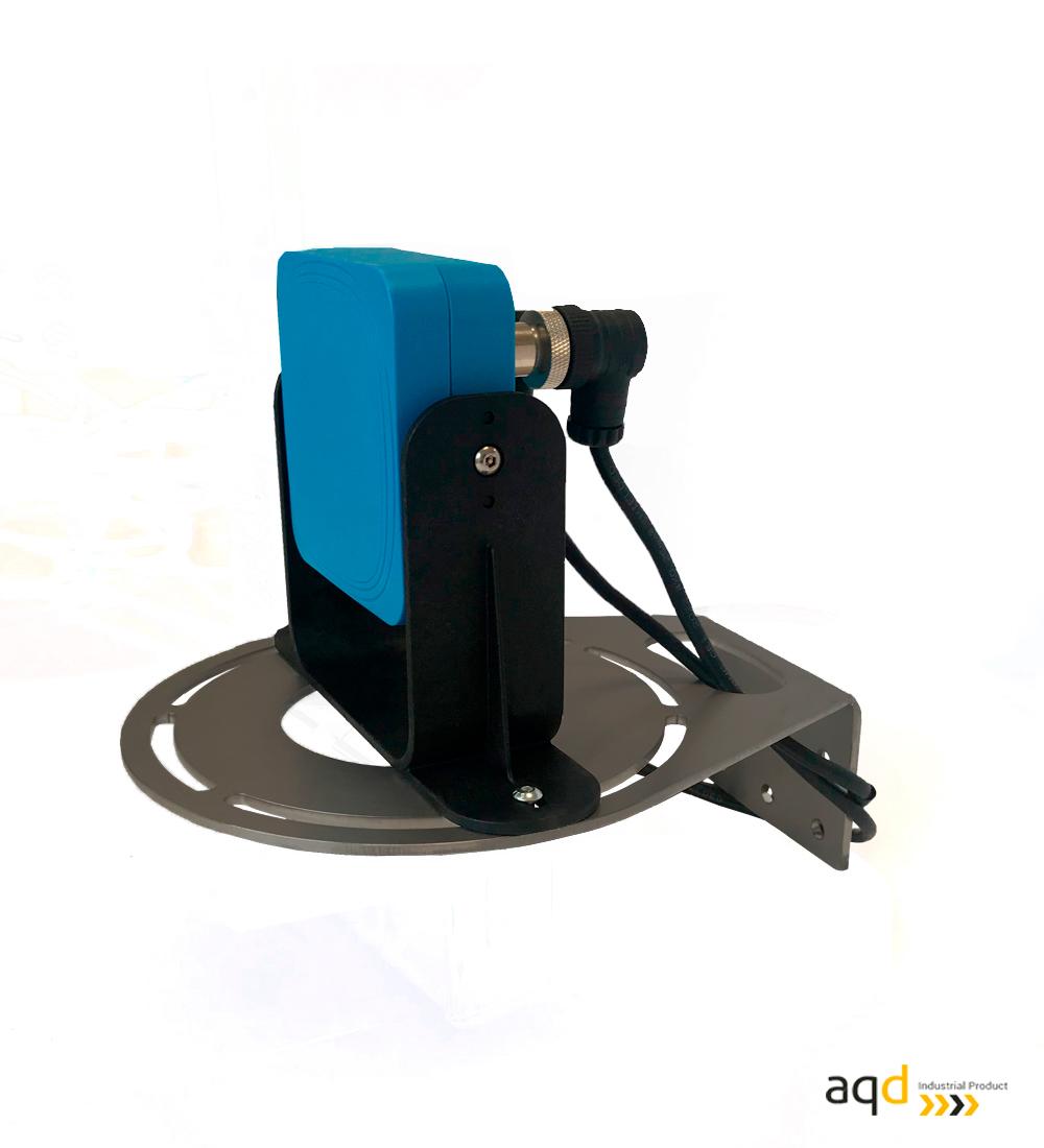 SOP-S02-arriba-sensor-barnizadojpg