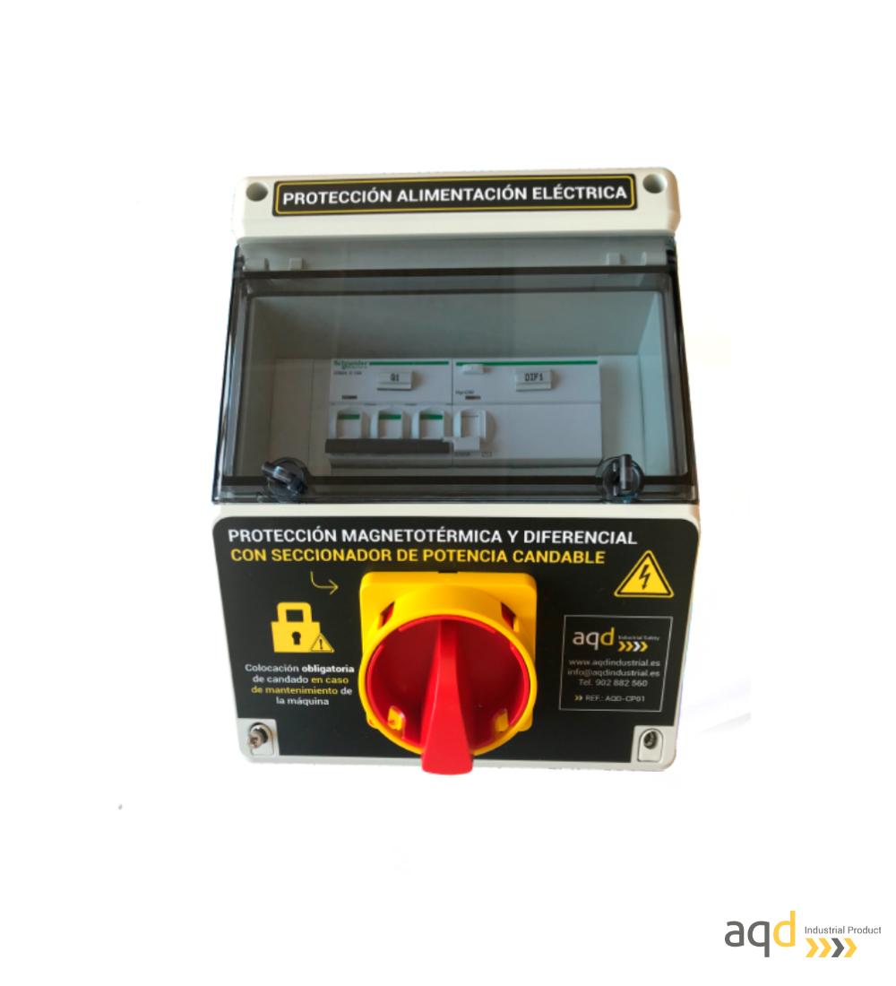 proteccion-de-alimentacion-electrica-aqd-cp01-2