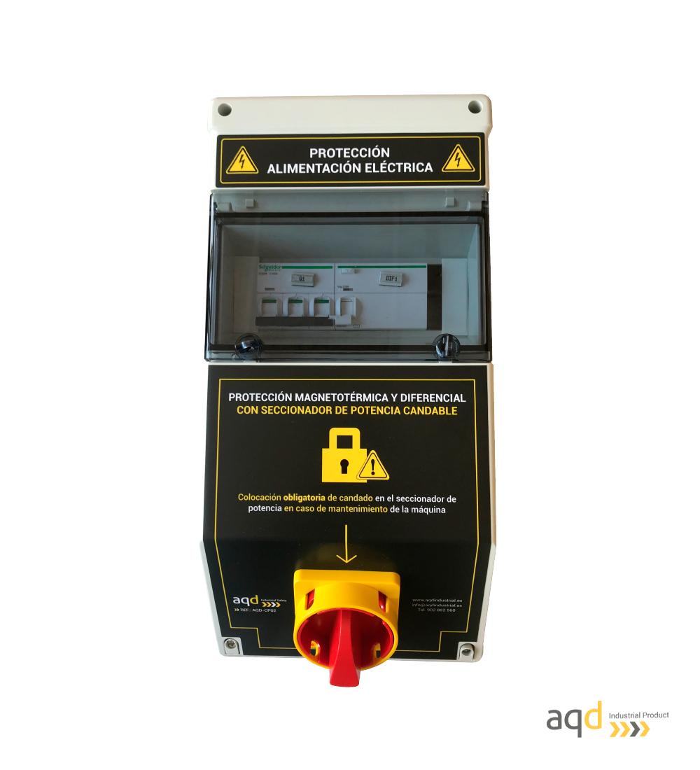 proteccion-de-alimentacion-electrica-aqd-cp02-2