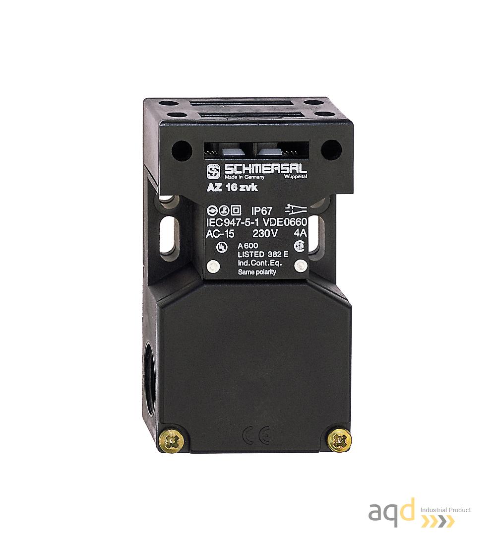az16-interruptor-de-seguridad-con-actuador-por-separado-1