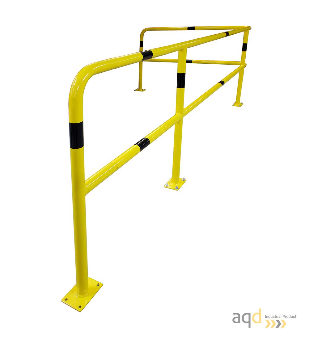 barandilla-seguridad-modular-acero-48-mm-diametro-1