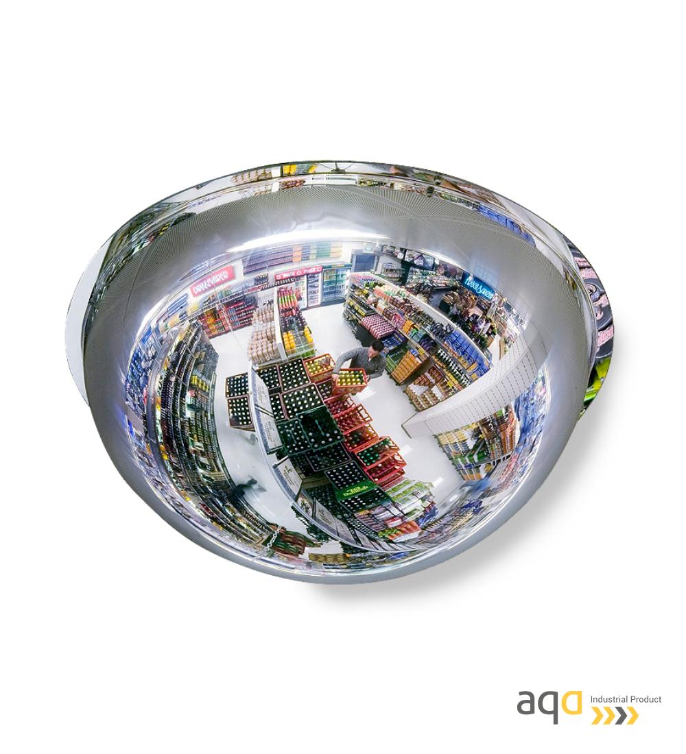 espejo-domo-esferico-vision-360-grados-2
