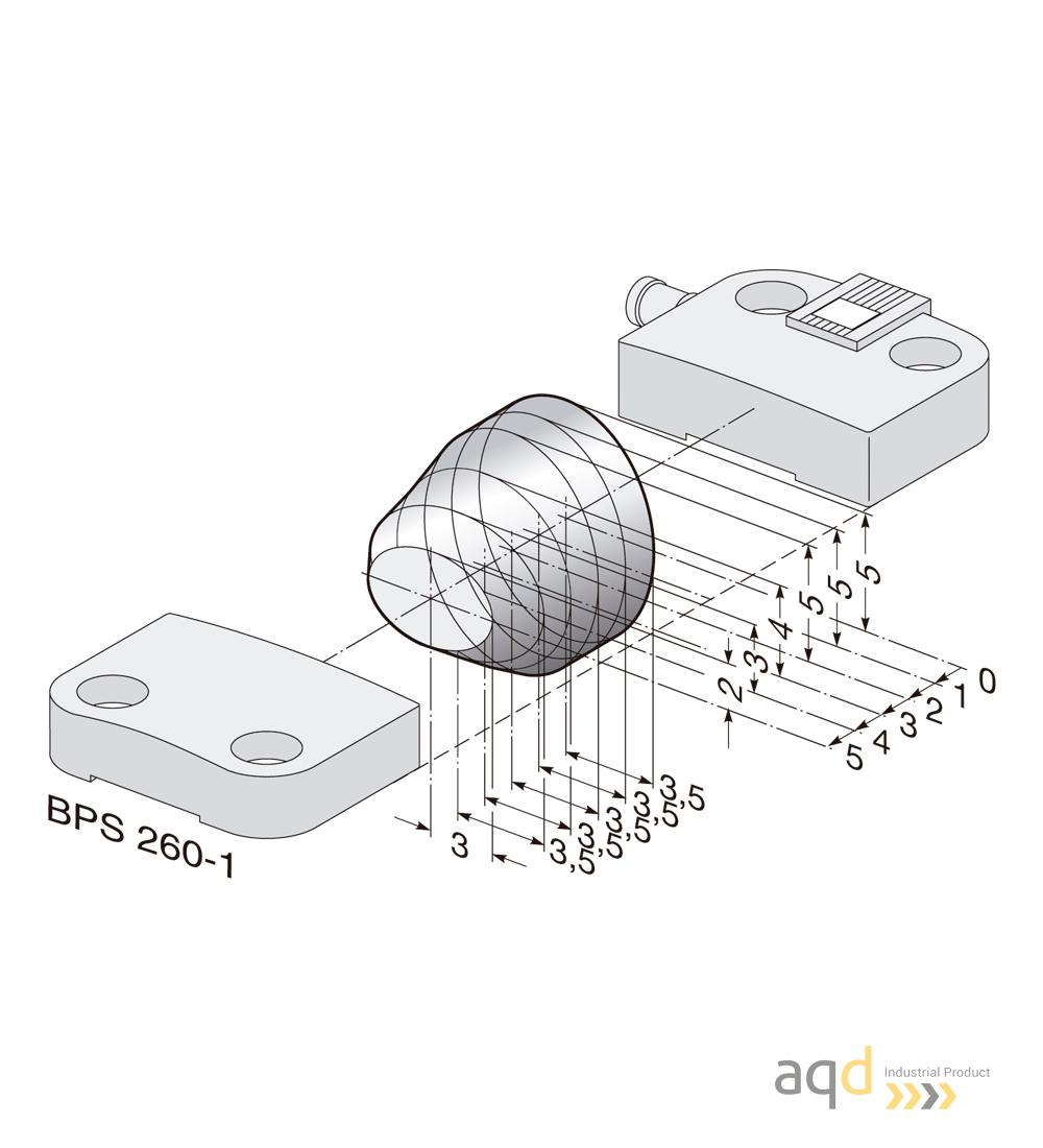 bps-260