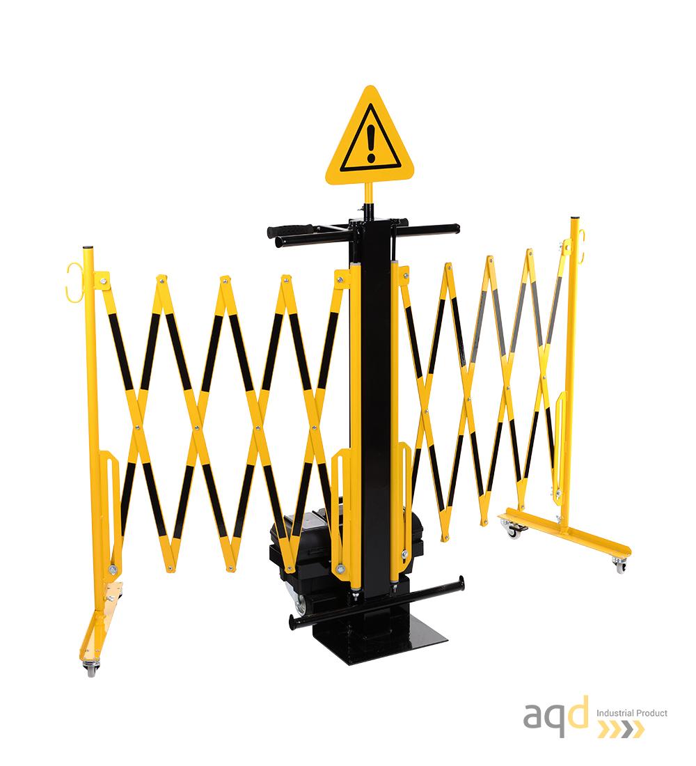 carrito-barreras-extensibles-a