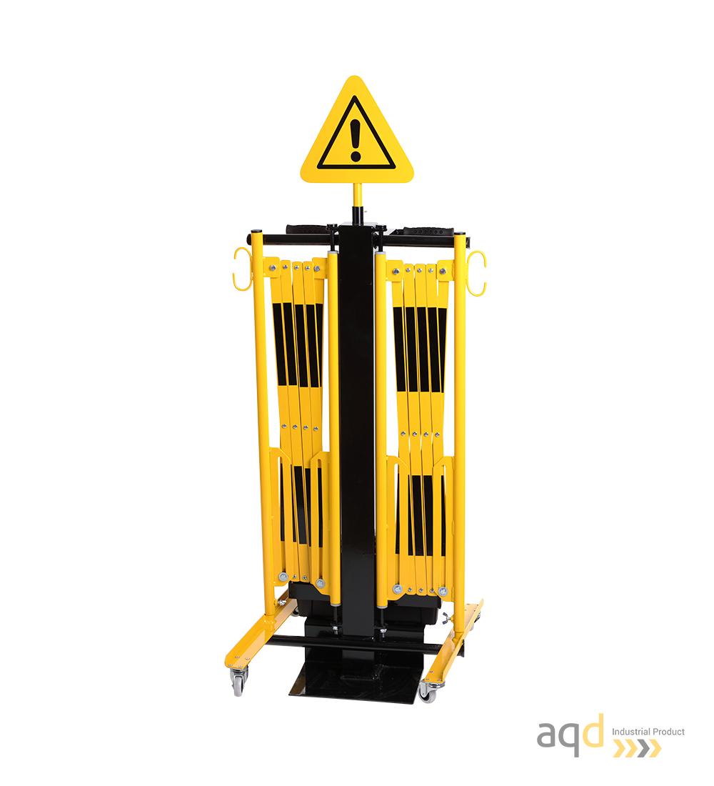 carrito-barreras-extensibles-d