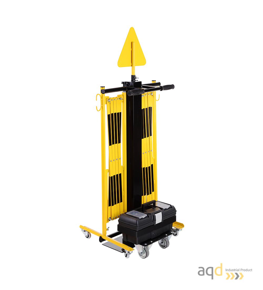 carrito-barreras-extensibles-f