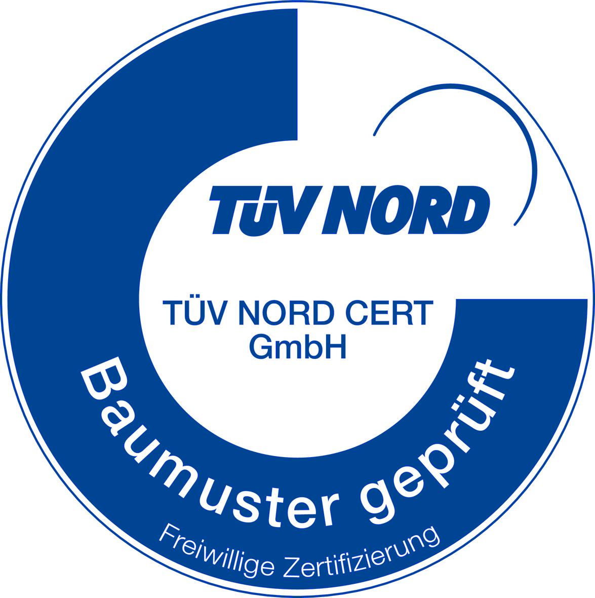 certificado-tuv