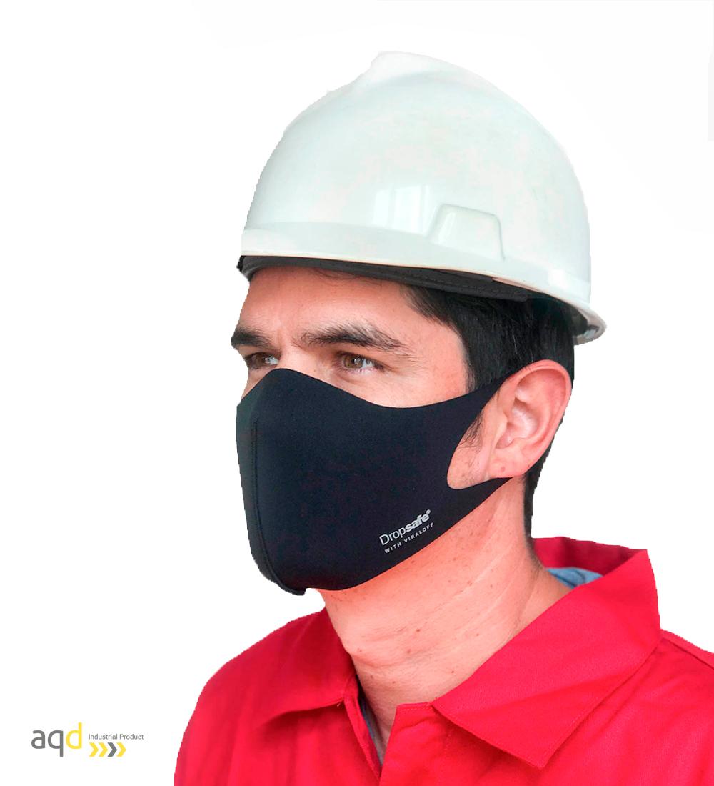 mascarilla-anticontagio-para-uso-industrial-y-profesional-1