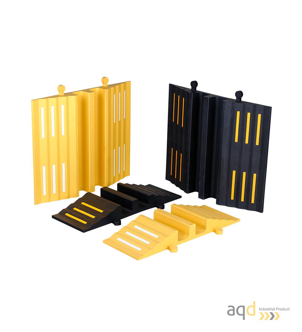 rampa-protectora-cables-y-mangueras-con-2-canaletas-90-x-75-mm-sin-tapa-1