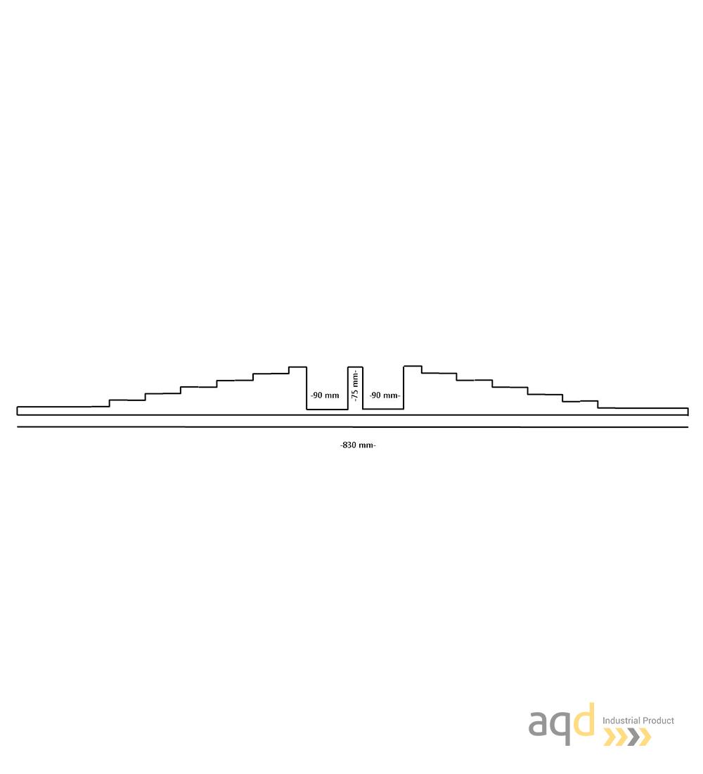rampa-protectora-cables-y-mangueras-con-2-canaletas-90-x-75-mm-sin-tapa-2