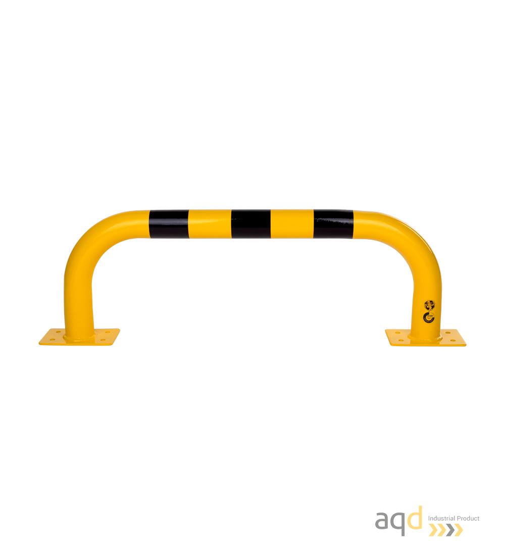 proteccion-antichoque-puente-acero-3030