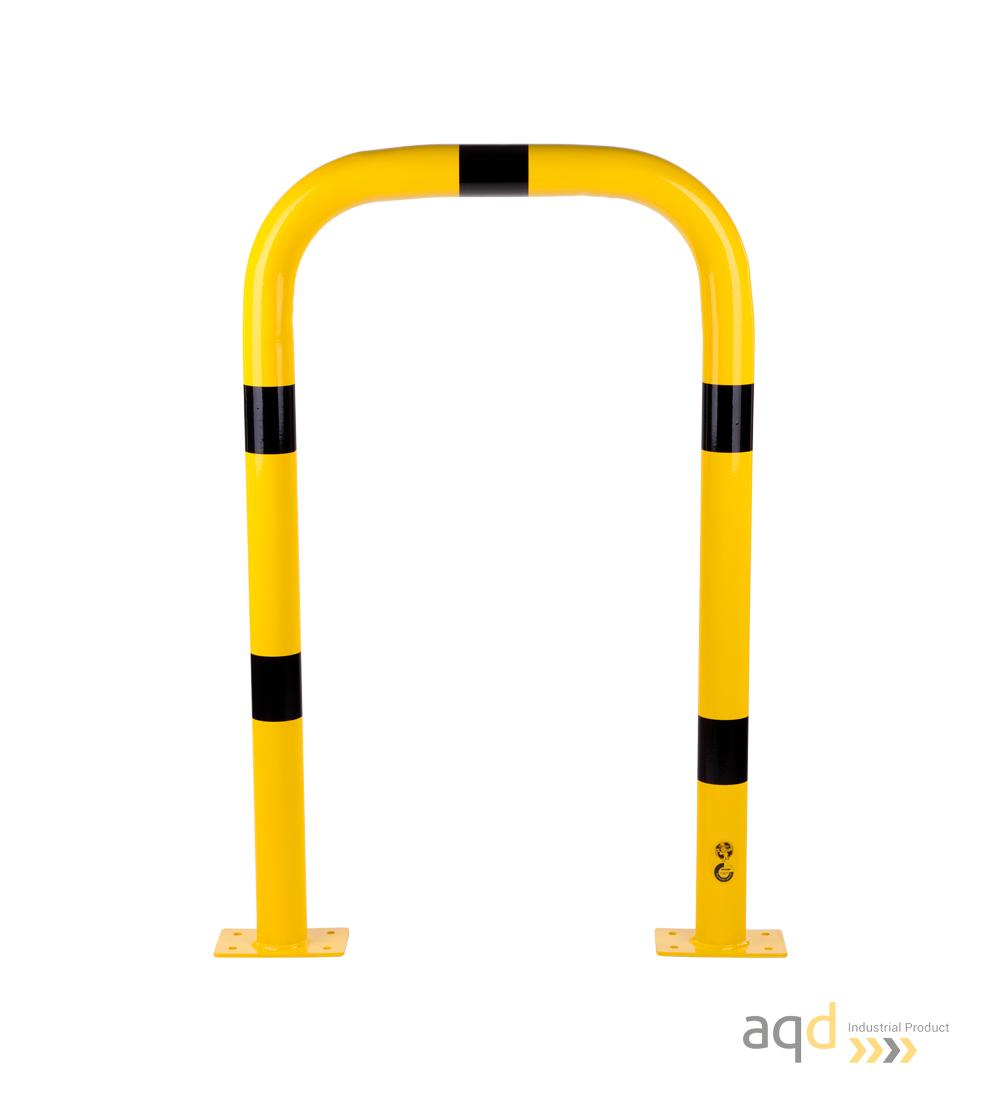 proteccion-antichoque-puente-acero-3060