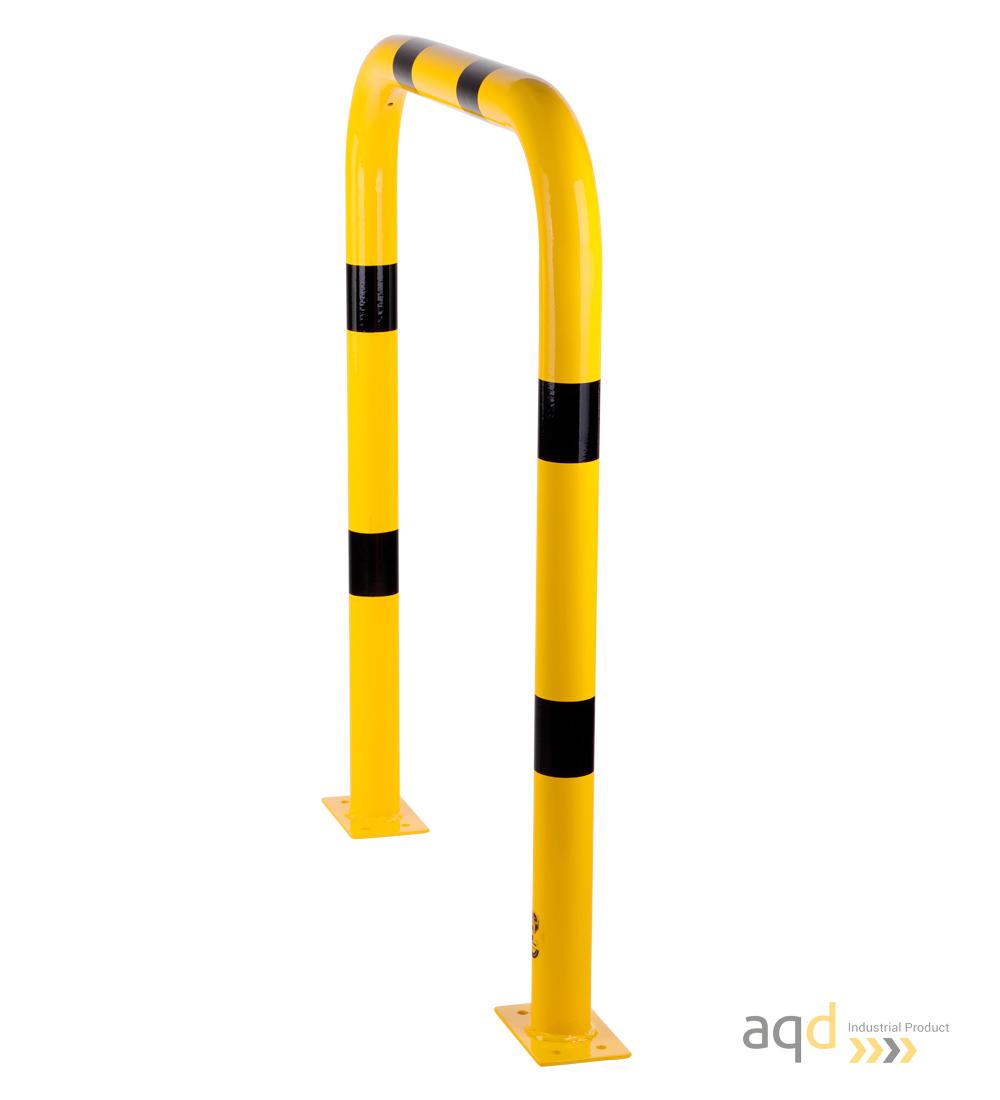 proteccion-antichoque-puente-acero-3070