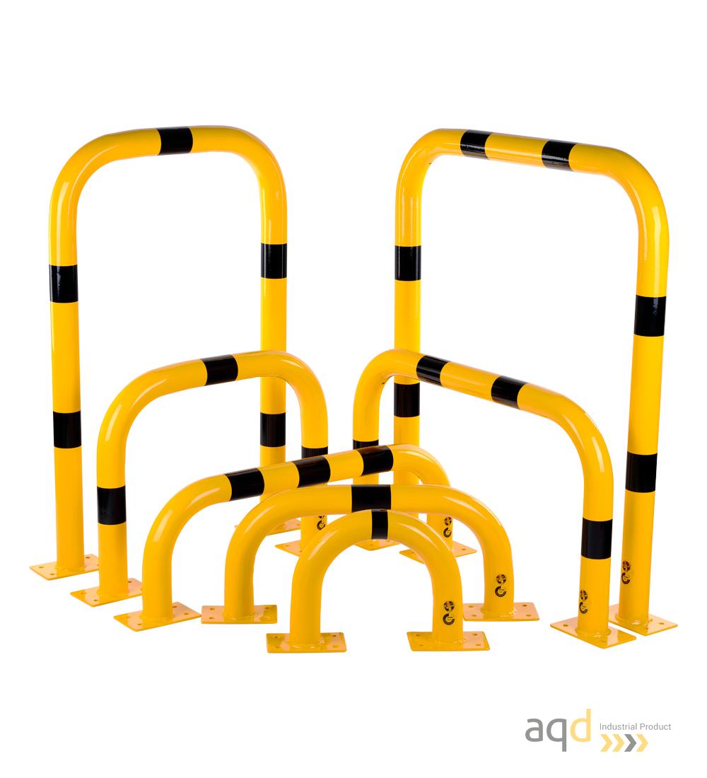 proteccion-puente-de-acero-1