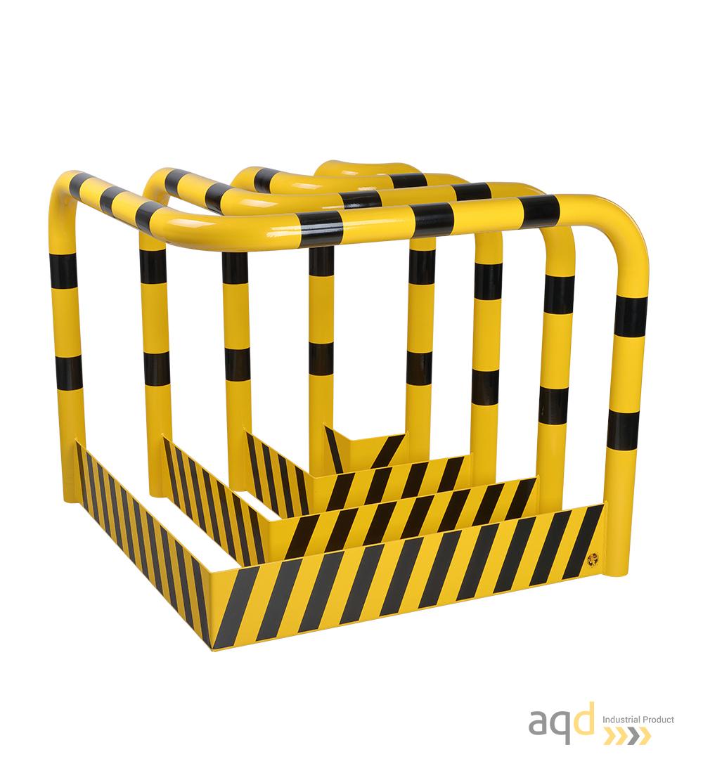 proteccion-esquinera-de-acero-con-rodapies-1