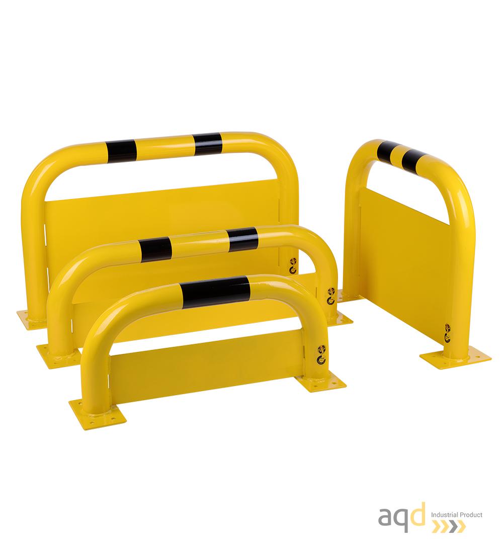 proteccion-puente-acero-guardapie-a