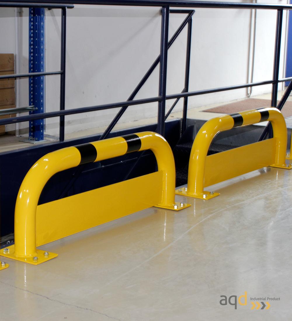 proteccion-puente-de-acero-con-rodapies-2