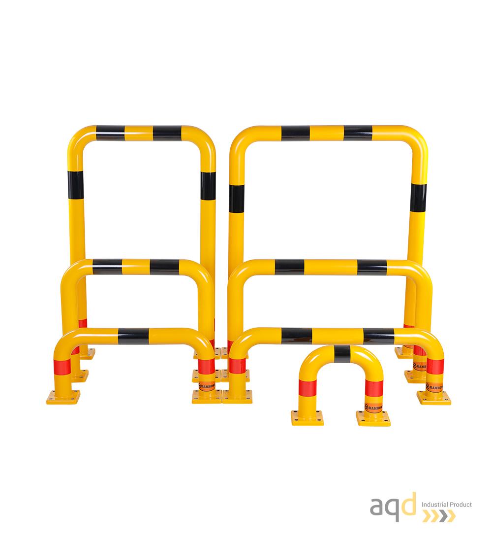 proteccion-puente-de-poliuretano-1