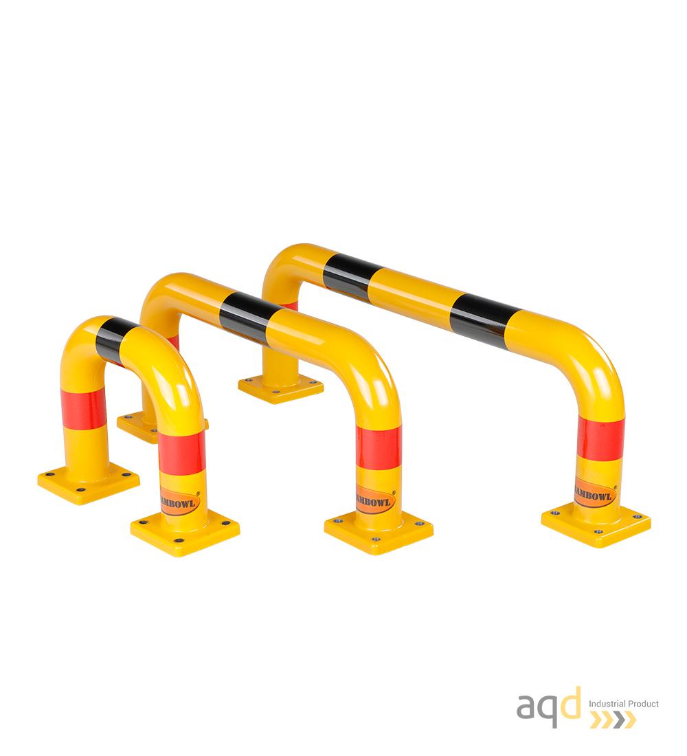 proteccion-puente-de-poliuretano-2