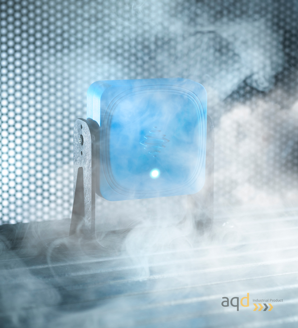 radar-inxpect-humo