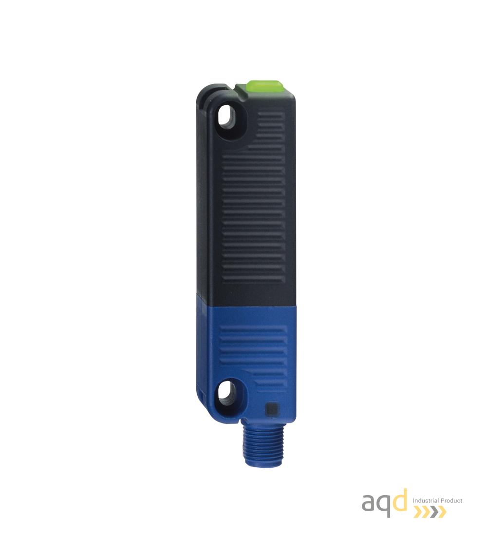 sensor-y-actuador-de-seguridad-rss-36-rst-36-2