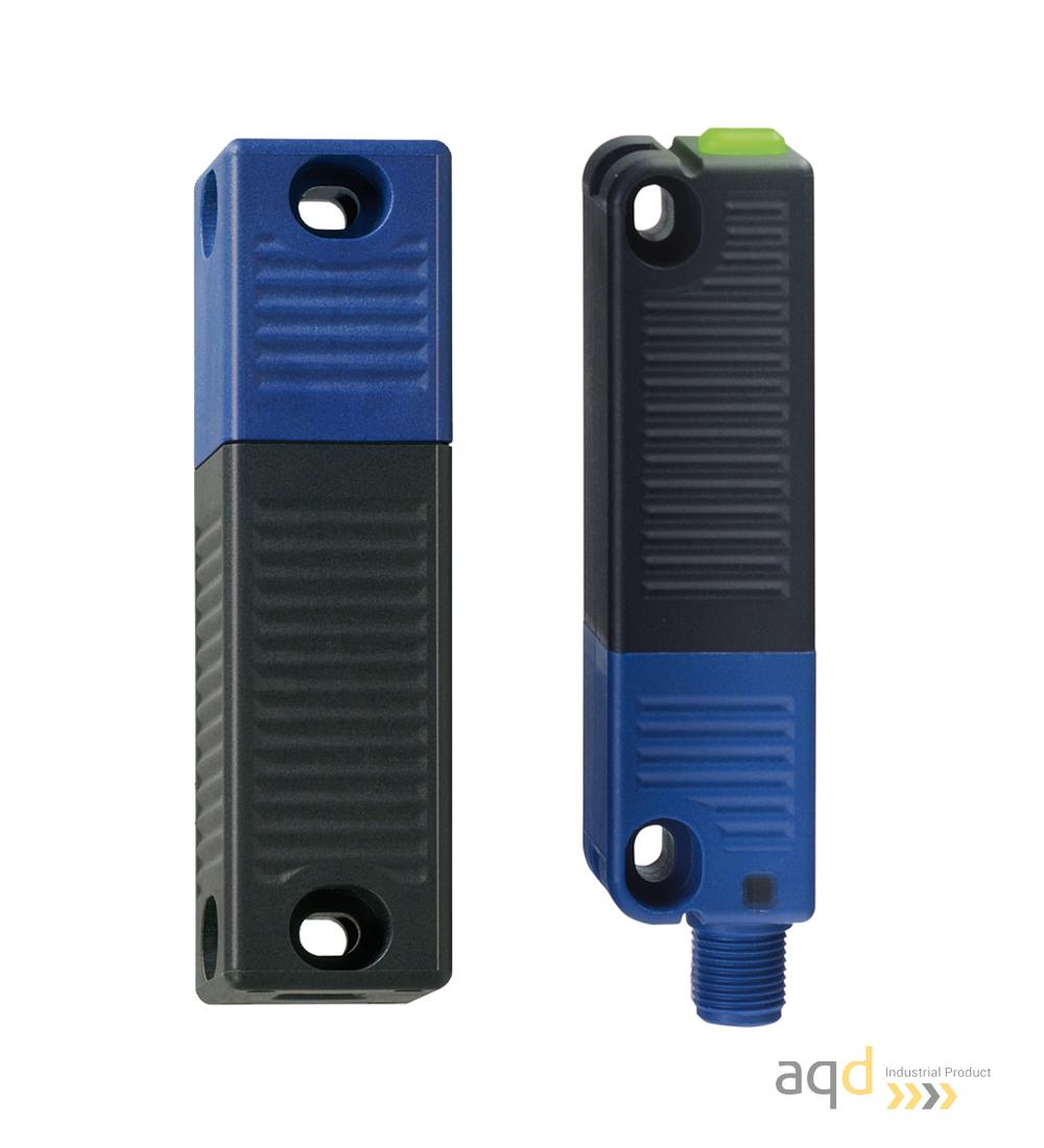 sensor-y-actuador-de-seguridad-rss-36-rst-36-1