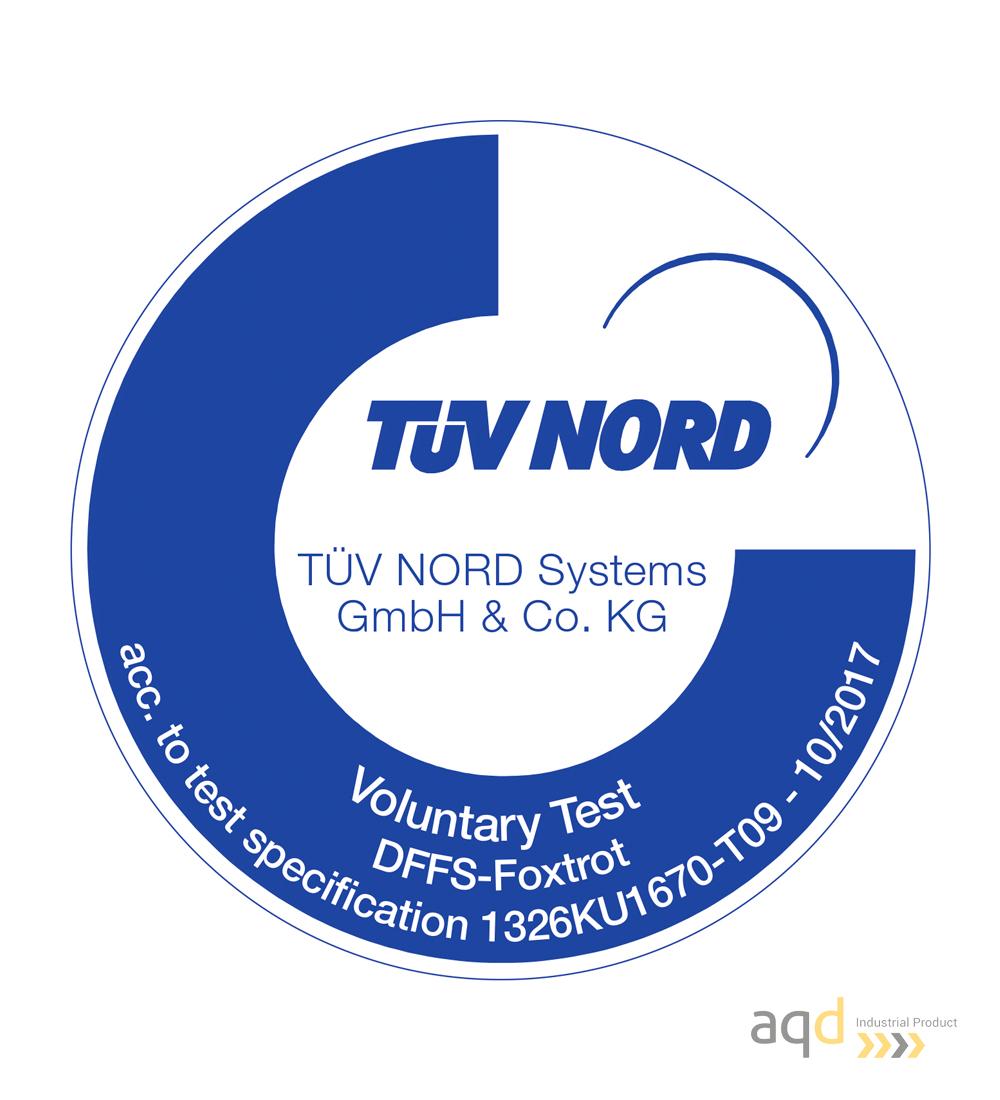 tuv-test