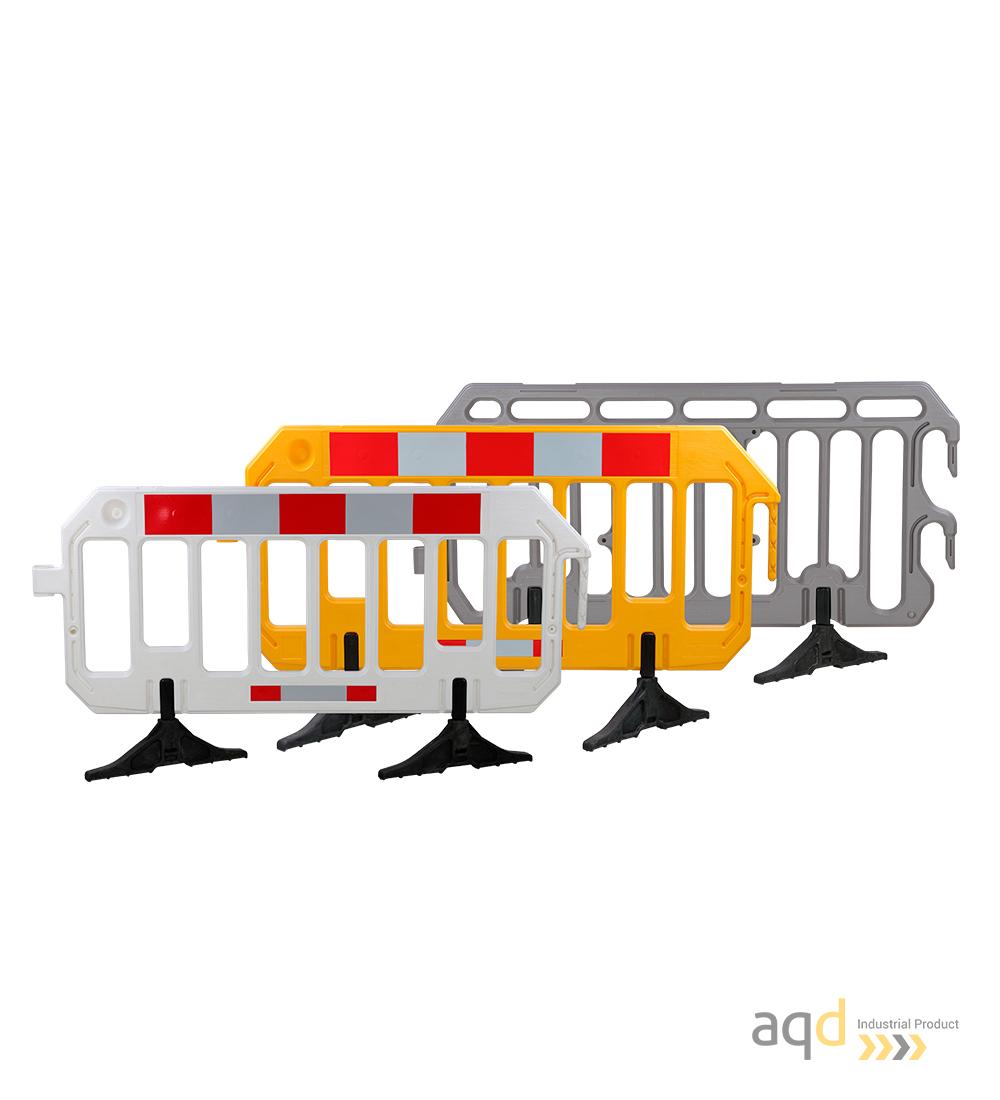 valla-industrial-plastica-1