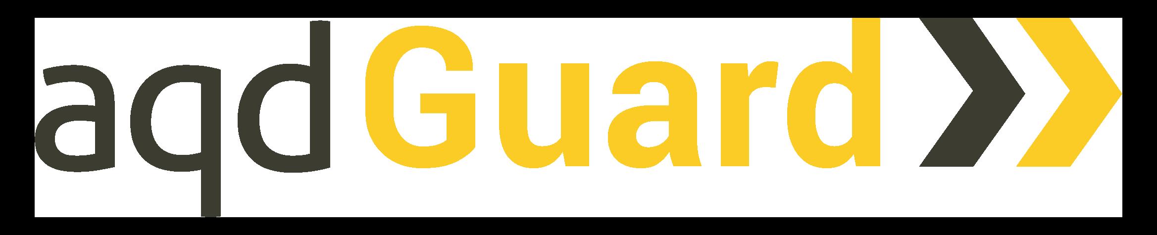 aqdGuard
